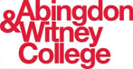 Abingdon and Witney College of Further Education